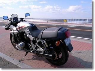 バイクの日_c0147448_22224579.jpg