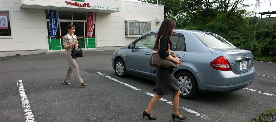 08年8月出張化粧品セミナ=_c0129671_22475669.jpg
