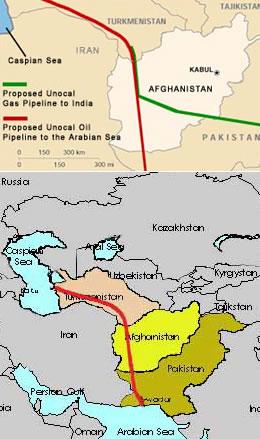 ハンブロー帝国 by デーヴィッド・アイク +パペット・オバマのアフガン・パキスタン_c0139575_21253781.jpg