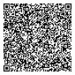 f0033986_10531221.jpg