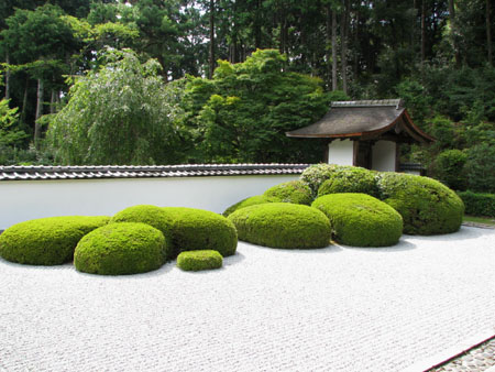 正伝寺ー借景の庭2_e0048413_9343981.jpg