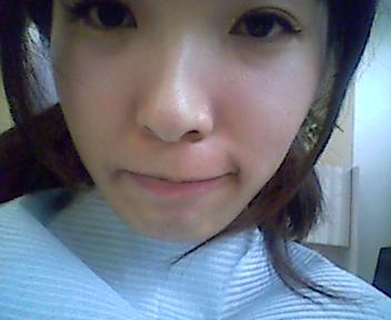 歯医者さんで麻酔~_e0114246_16262443.jpg