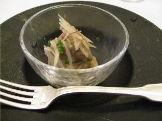 今月のアクアパッツアのお料理教室_f0007061_1336880.jpg