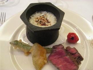 今月のアクアパッツアのお料理教室_f0007061_13524486.jpg