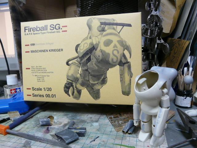 Fireball SG_b0058563_23211331.jpg