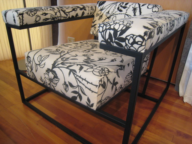 家具のお勉強_b0137082_1938189.jpg