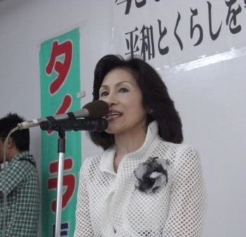 平良さんで市政を取り戻そう_f0150886_11591316.jpg