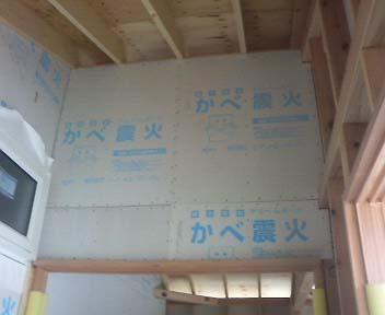 K邸(浅内の家)_f0150893_18315892.jpg