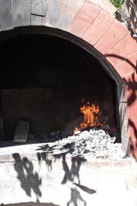 イタリアで焼き魚_f0106597_1124340.jpg