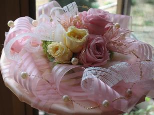 ロマンティックスタイル_c0098807_1526179.jpg