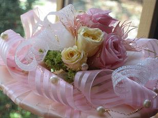 ロマンティックスタイル_c0098807_15264854.jpg