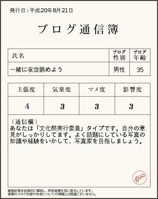 d0073620_2275653.jpg