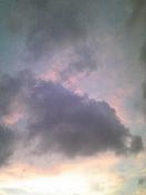 f0168139_10273251.jpg