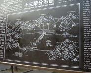 北京閑話 十三廟の地下に入る!と。_a0084343_1436550.jpg