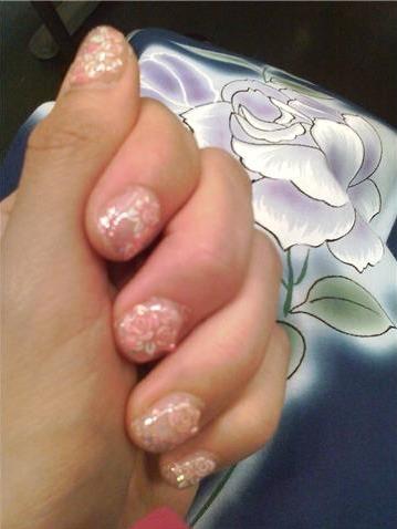 blog girls night_b0071355_16585232.jpg