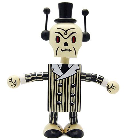 Gama-Go Undertaker Deathbot_e0118156_185526.jpg