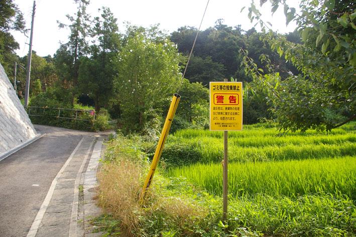 町内会が鎌倉市、大源にテストコートの開発中止を要望_c0014967_110014.jpg