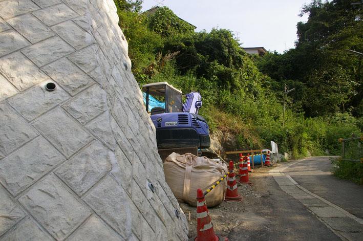 町内会が鎌倉市、大源にテストコートの開発中止を要望_c0014967_1105553.jpg