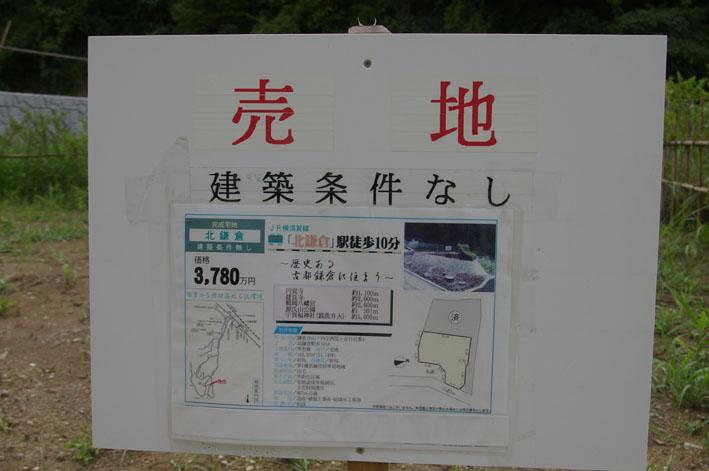 町内会が鎌倉市、大源にテストコートの開発中止を要望_c0014967_1113947.jpg