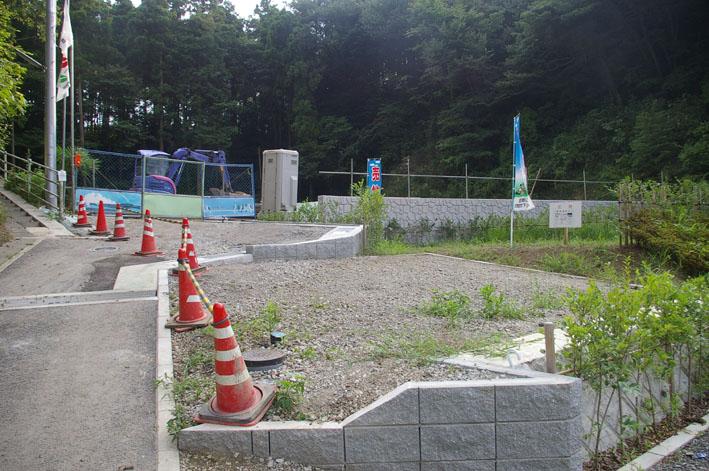 町内会が鎌倉市、大源にテストコートの開発中止を要望_c0014967_1115286.jpg