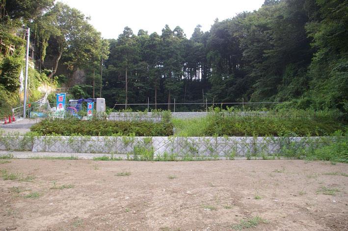 町内会が鎌倉市、大源にテストコートの開発中止を要望_c0014967_112534.jpg