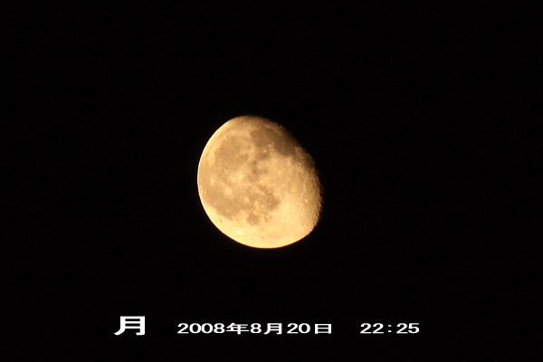 f0104569_19122430.jpg
