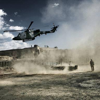 ハンブロー帝国 by デーヴィッド・アイク +パペット・オバマのアフガン・パキスタン_c0139575_2323812.jpg