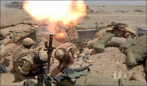 ハンブロー帝国 by デーヴィッド・アイク +パペット・オバマのアフガン・パキスタン_c0139575_23283885.jpg