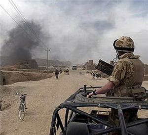 ハンブロー帝国 by デーヴィッド・アイク +パペット・オバマのアフガン・パキスタン_c0139575_2337737.jpg