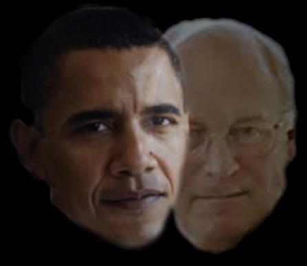 ハンブロー帝国 by デーヴィッド・アイク +パペット・オバマのアフガン・パキスタン_c0139575_23551699.jpg