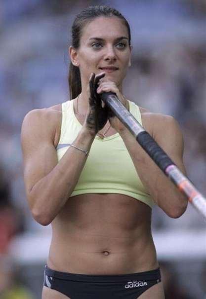 The Top 10 Sexiest Women of the Summer Olympics_f0011179_23452826.jpg