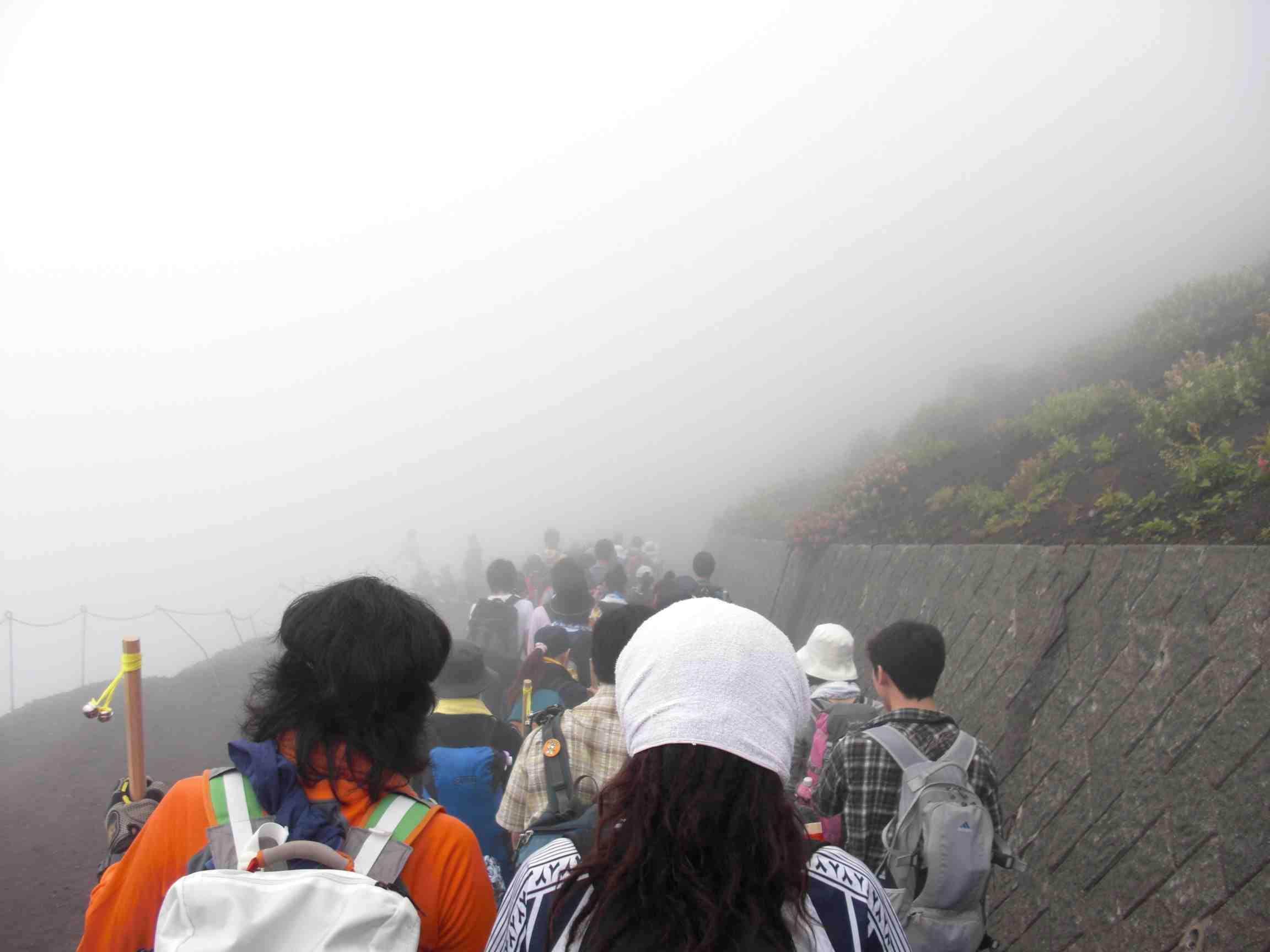 ワンマン楽やと富士山_c0174484_144912.jpg