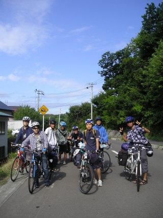 自転車の旅_c0125899_11453660.jpg