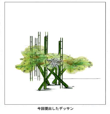 銀座名店会_c0129404_23574953.jpg