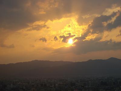 京都満喫_f0042307_0254421.jpg