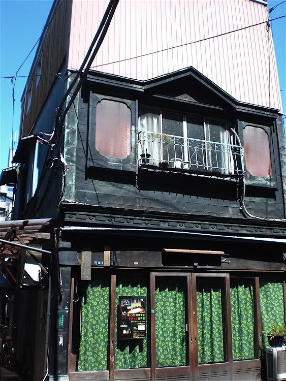 商店造り_c0156717_6393879.jpg
