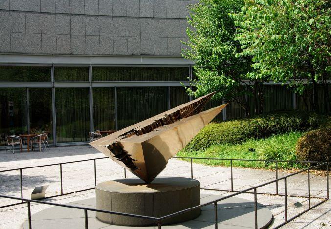 愛知芸術文化センター ウルフギャング・パック_d0145934_7325491.jpg
