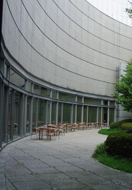 愛知芸術文化センター ウルフギャング・パック_d0145934_7331016.jpg