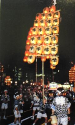 お祭りとお盆_e0009056_830272.jpg