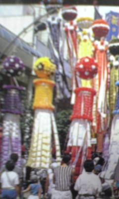 お祭りとお盆_e0009056_8302740.jpg