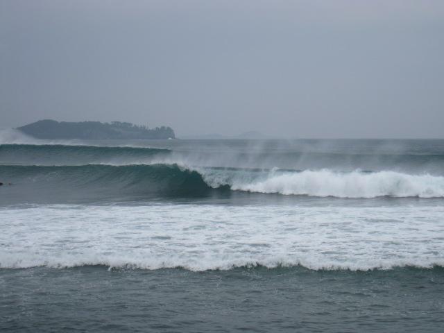 今日の波追加写真_d0076864_1621152.jpg