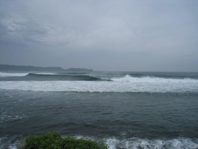 今日の波追加写真_d0076864_1622635.jpg
