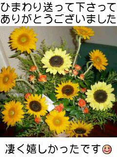 f0048372_050186.jpg