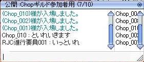 f0073578_182445.jpg