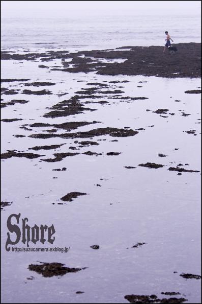 Shore_f0100215_1496100.jpg