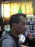 f0031417_1144240.jpg