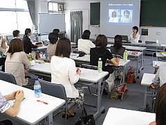 「食コーチング」研修 in 東京_d0046025_21491455.jpg