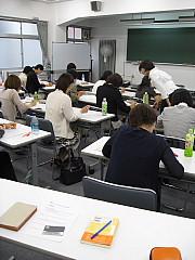 「食コーチング」研修 in 東京_d0046025_21492647.jpg