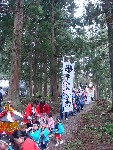 菅原神社例祭_c0111229_17442878.jpg