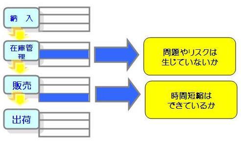 e0066235_1925586.jpg
